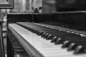 apprendre a jouer du piano