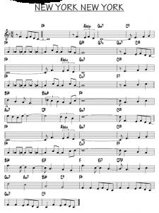 apprendre le piano seul