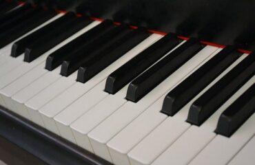 Méthode piano débutant