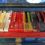 Jouer du piano facilement