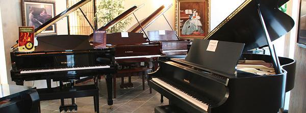 Comment acheter et choisir son premier piano