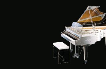 Piano d'exception